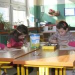 Dilema před zápisem: Vybíráme základní školu