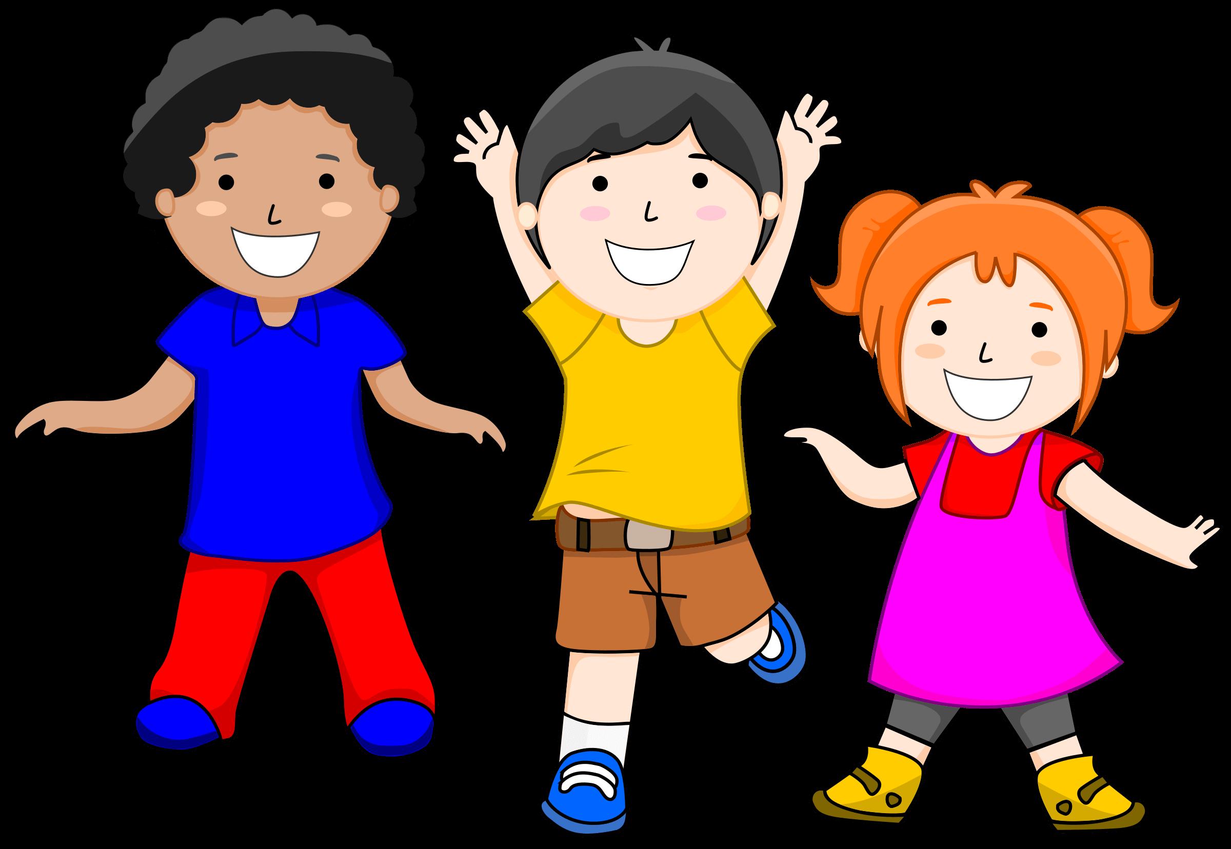 HRA – zábavné čtení  pro předškoláčky a prvňáčky