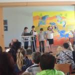 I malá česká škola může být SVĚTOVOU