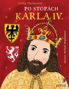 Po stopach Karla IV.