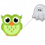 Rozárčin Halloween