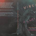 Dětský knižní bestseller Pohrátky se konečně dočká pokračování